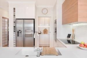 Butler Residence 7