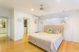 Byrnes Residence 8