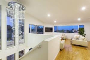 Byrnes Residence 9