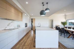 Hardy Residence 5
