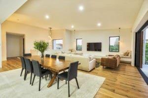 Hardy Residence 4
