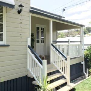 Simpson Residence 2
