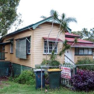 Simpson Residence 10