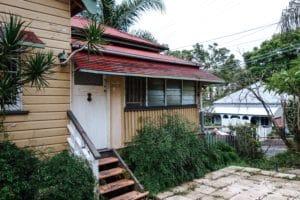 Simpson Residence 12