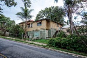 Simpson Residence 13