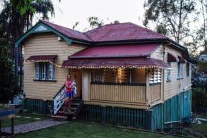 Simpson Residence 11