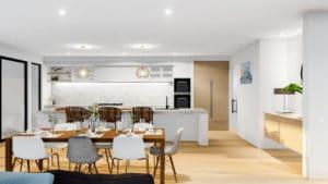 Sunshine Coast Residence 26