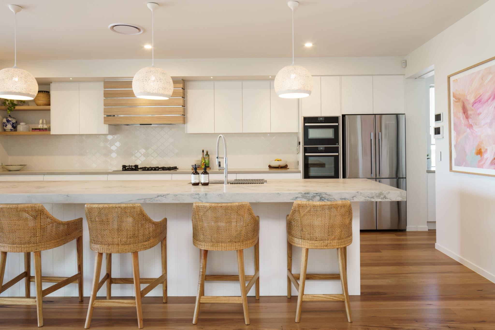 Sunshine Coast Residence 9
