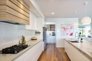 Sunshine Coast Residence 10