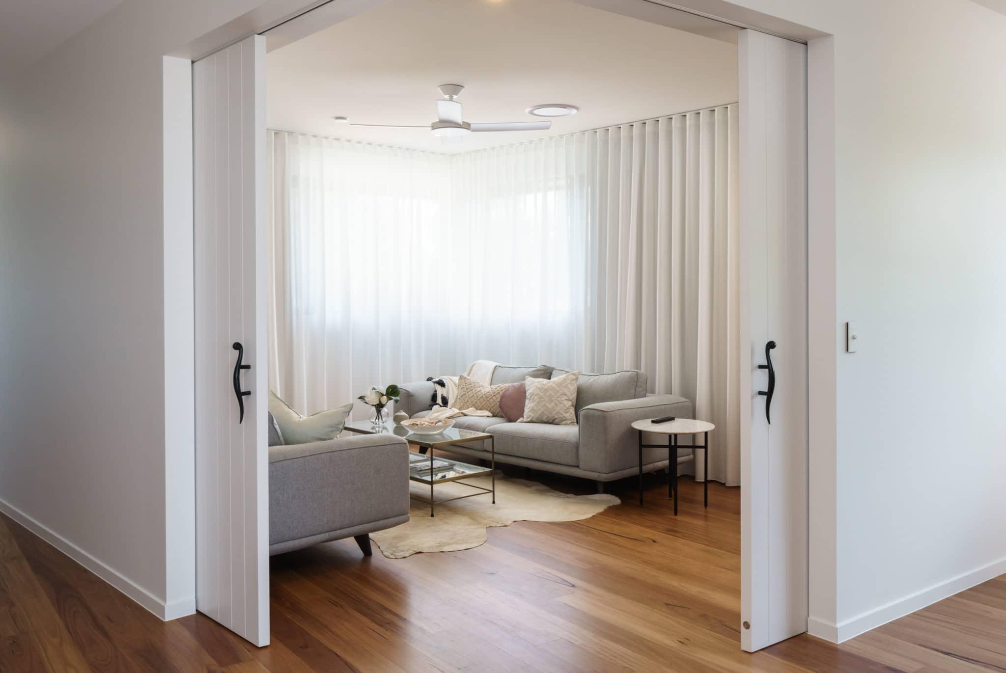 Sunshine Coast Residence 16