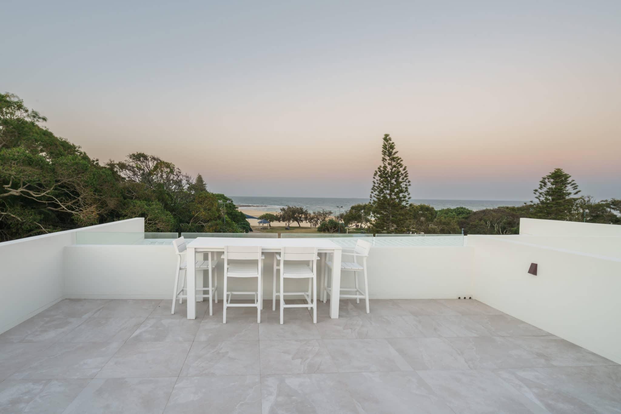Sunshine Coast Residence 17
