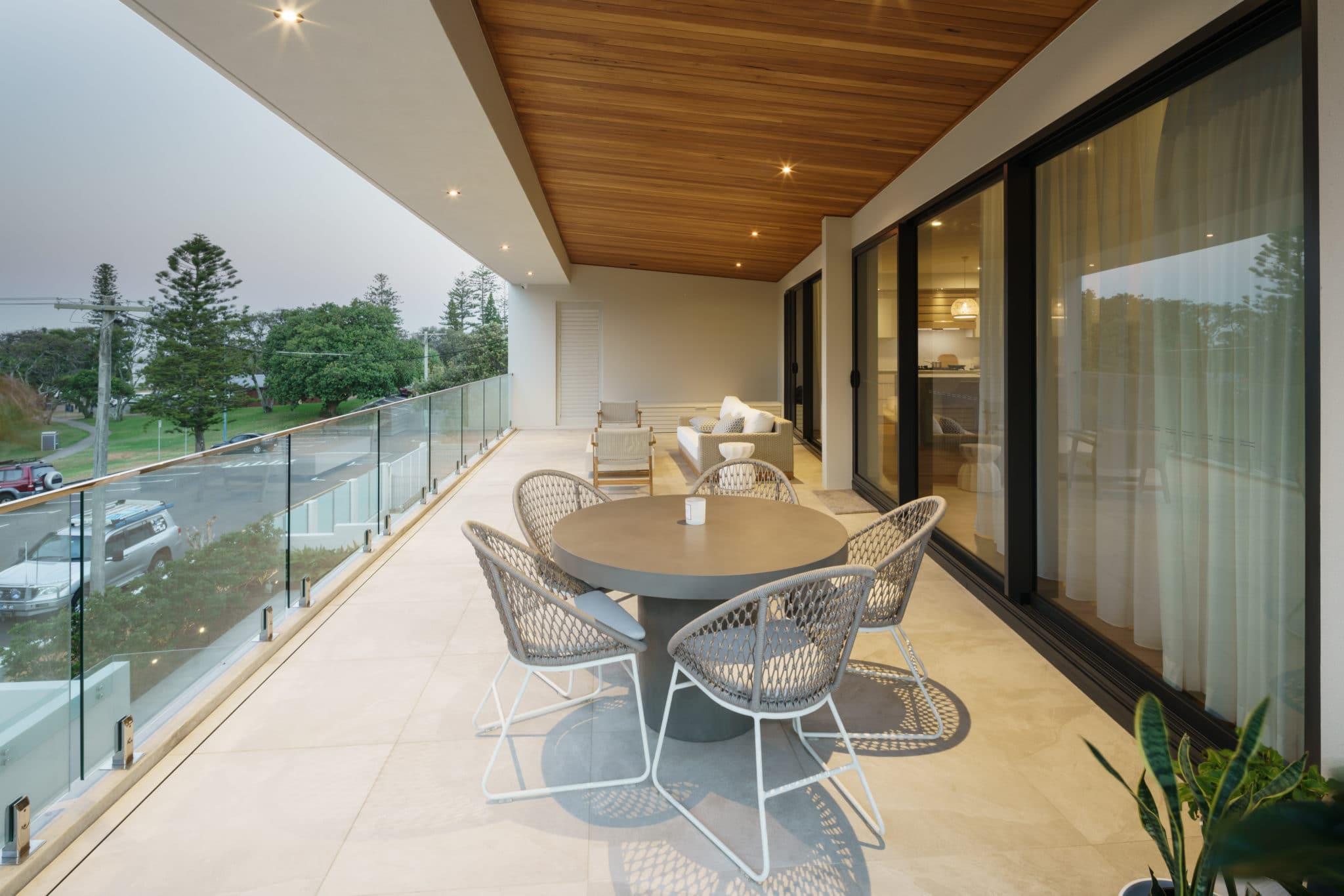 Sunshine Coast Residence 18