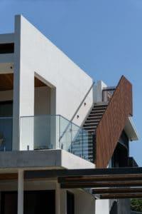Sunshine Coast Residence 19