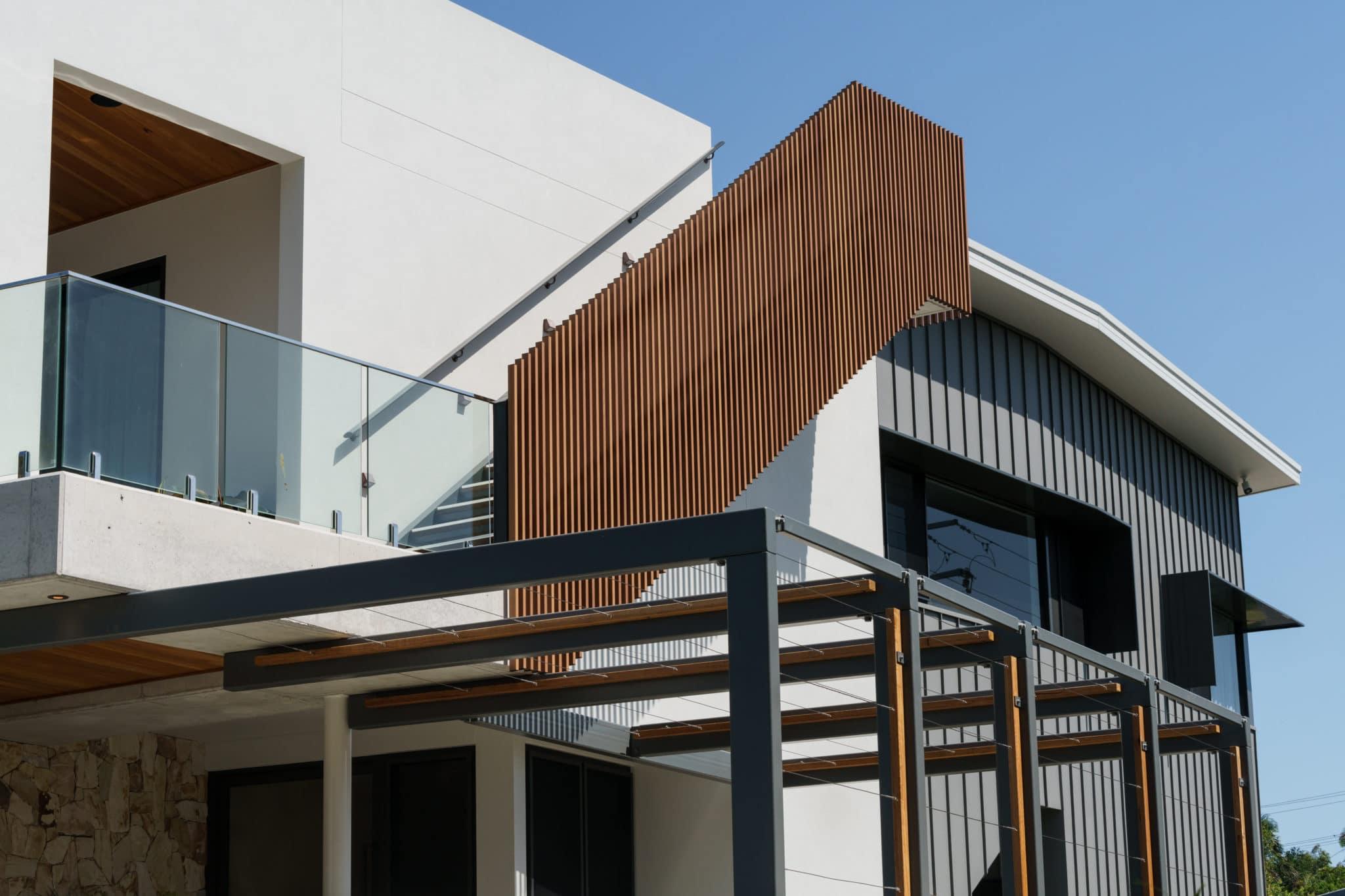 Sunshine Coast Residence 20