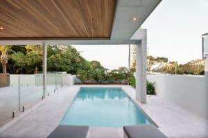 Sunshine Coast Residence 21