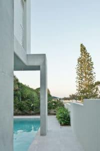 Sunshine Coast Residence 22