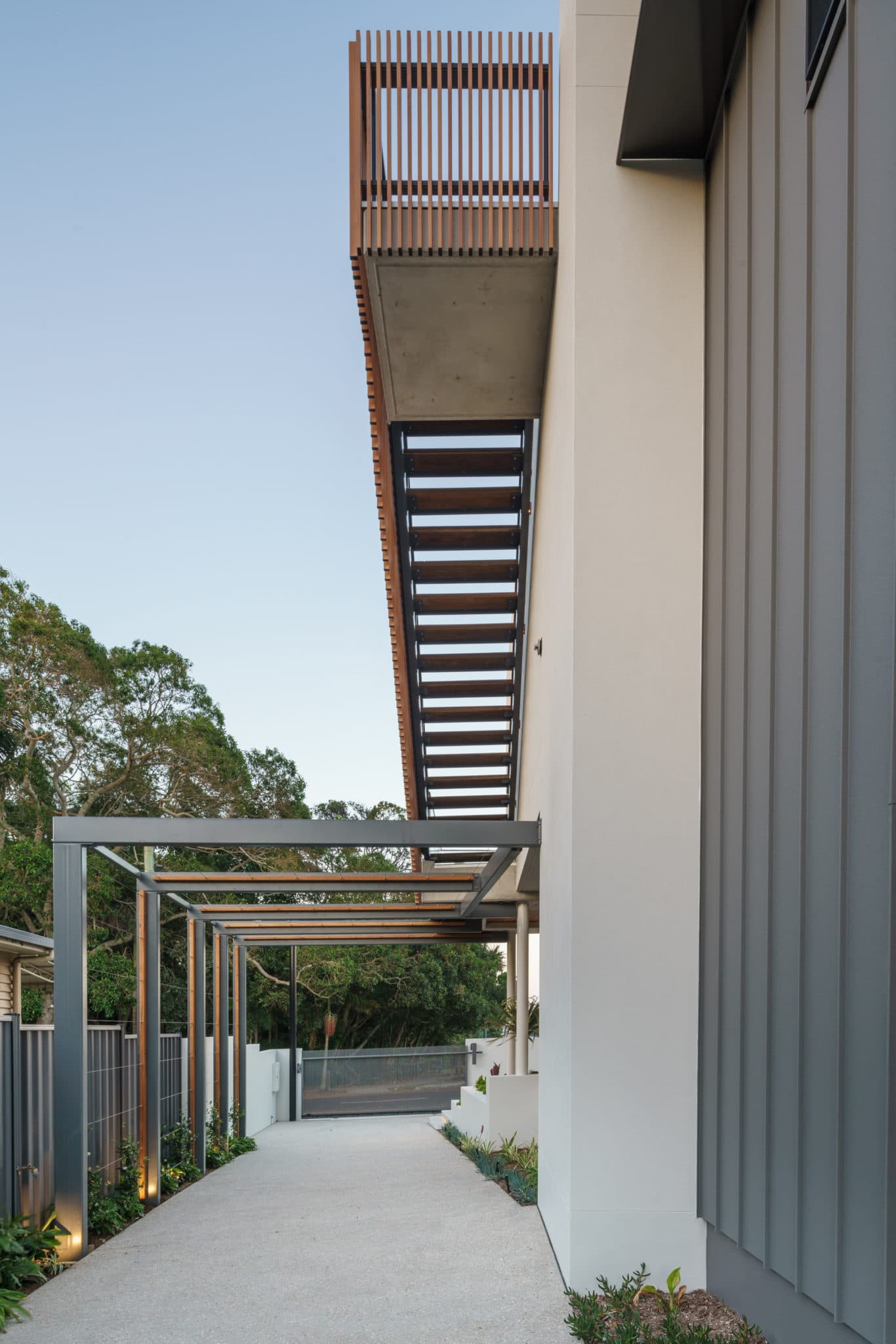 Sunshine Coast Residence 23