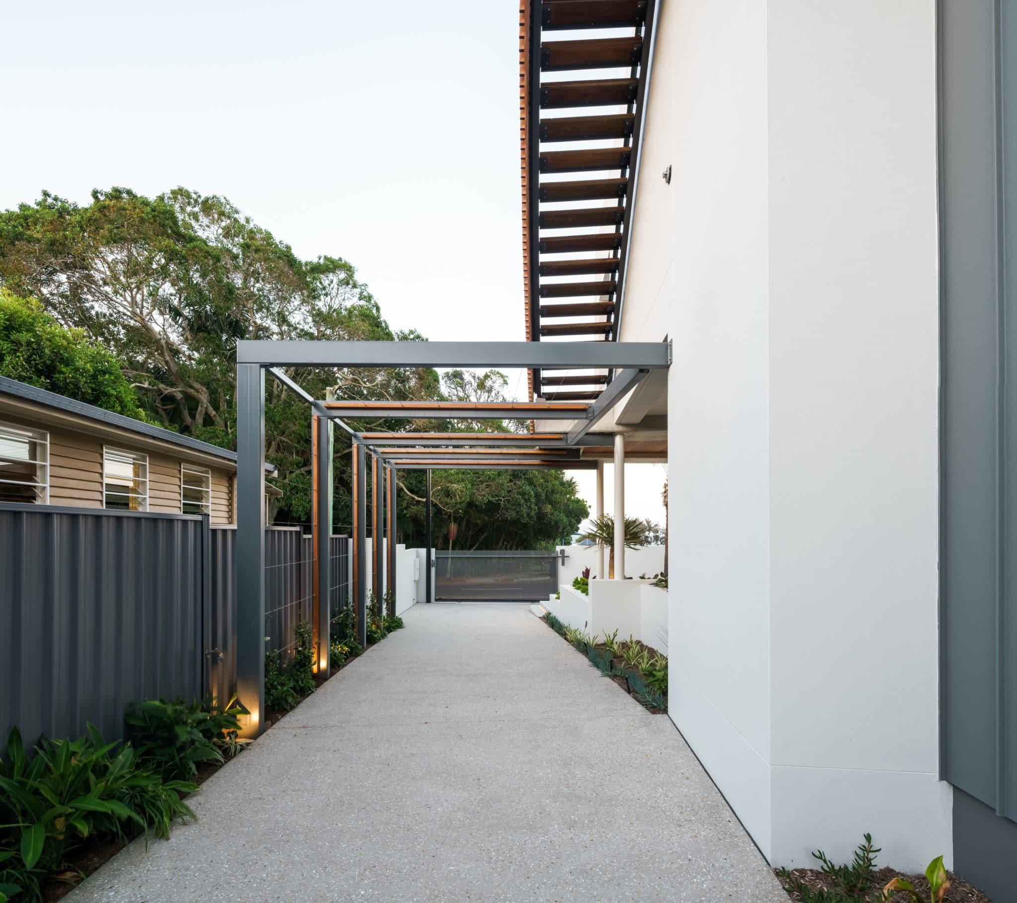 Sunshine Coast Residence 24