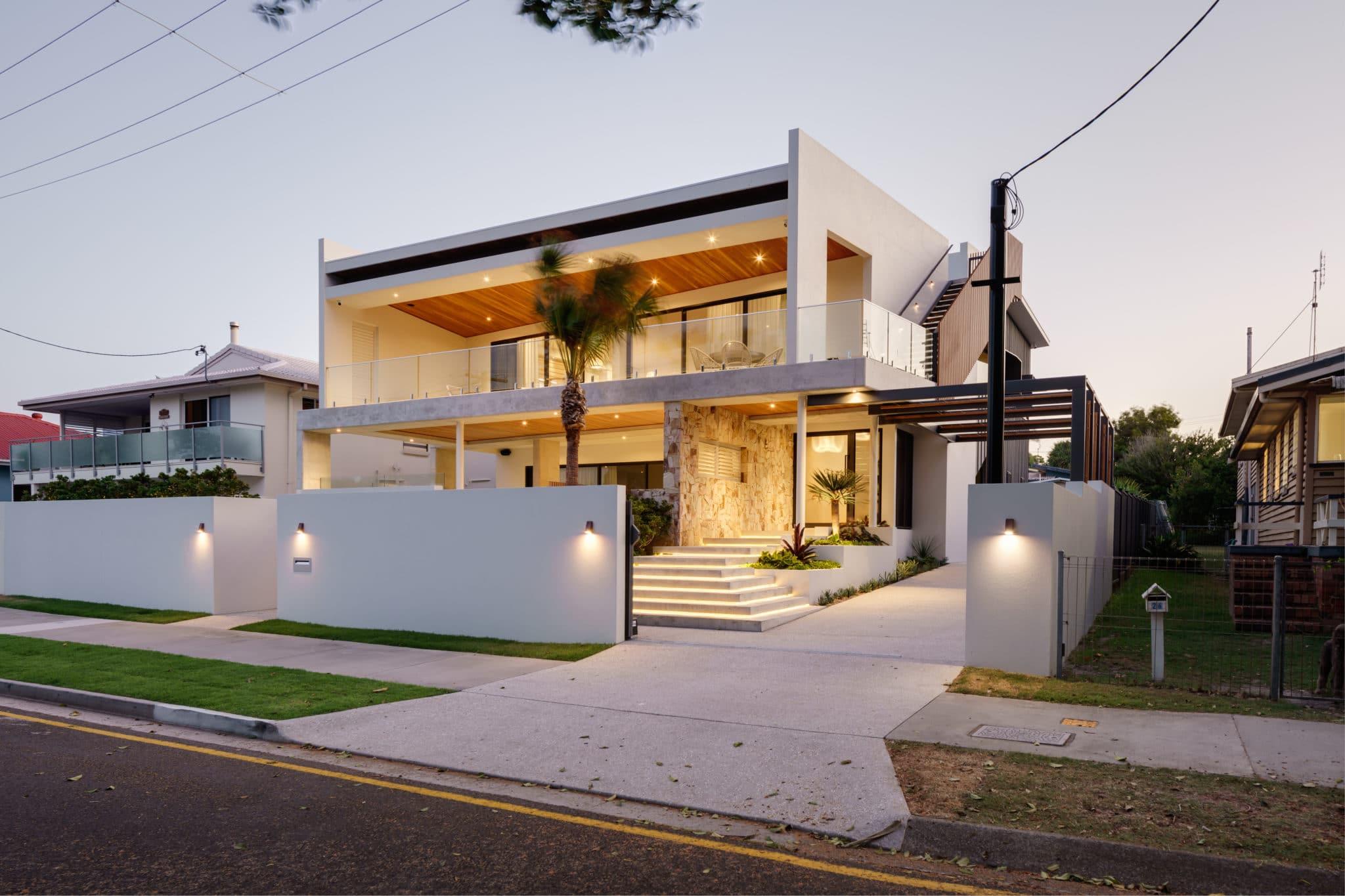 Sunshine Coast Residence 25