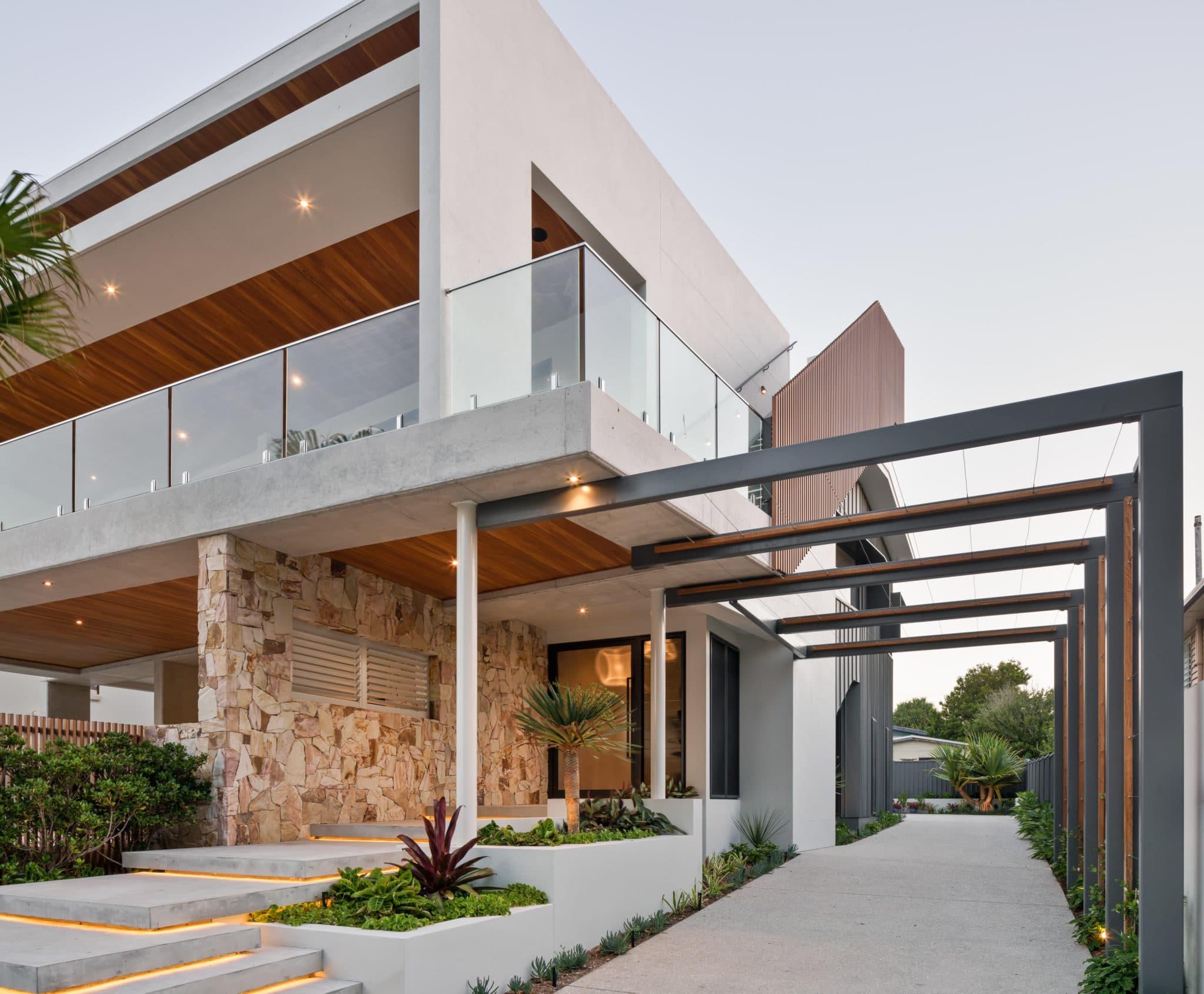 Sunshine Coast Residence 2