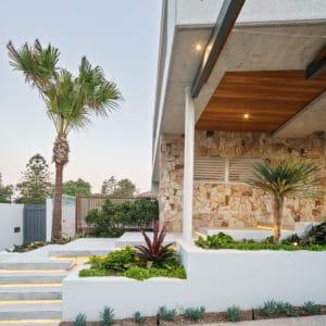 Sunshine Coast Residence 3