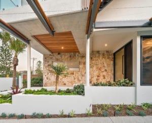 Sunshine Coast Residence 4