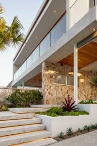 Sunshine Coast Residence 5