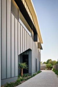 Sunshine Coast Residence 6