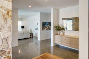 Sunshine Coast Residence 7