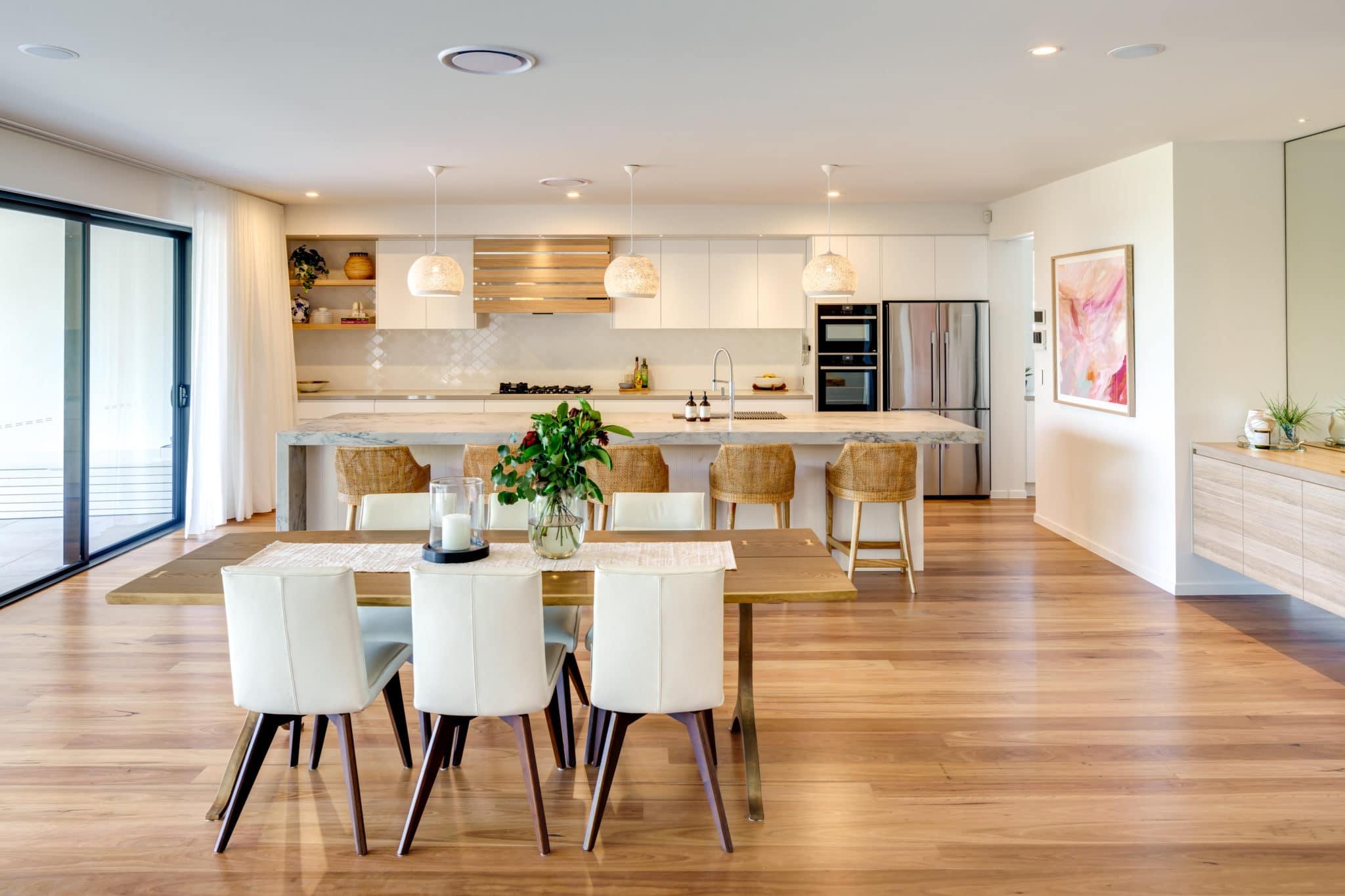 Sunshine Coast Residence 8
