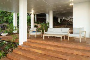 house exterior deck taylor'd