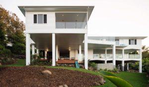 back house exterior taylor'd