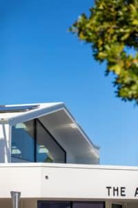 exterior roof taylor'd