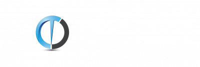 Taylord distinction logo